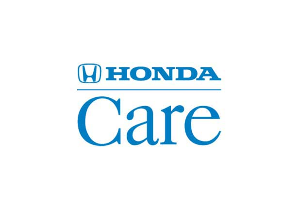 Acura Certified Pre Owned >> Lawson Design » Honda Care Brand Identity