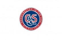 C&S Sales Quality Emblem