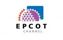 Proposed Epcot Channel Logo