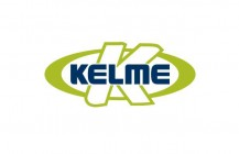 Kelme Athletic Shoe Brand Logo