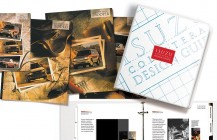 Isuzu Collateral Design Guide