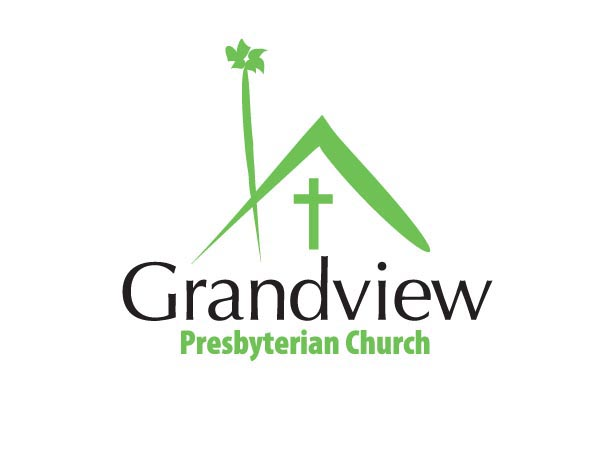 Grandview Presbyterian Church Logo
