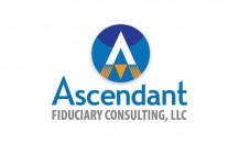 Ascendant Fiduciary Consulting