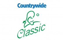 Countrywide Tennis Tournament